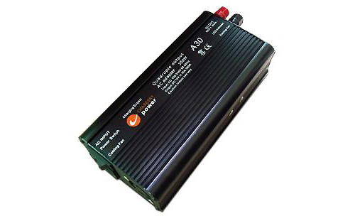 25A 14v DC Power Supply for Chargers (350W)