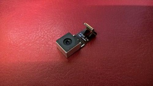 カメラモジュール交換後のサンプル写真(1) ※クリックでオリジナルサイズ表示